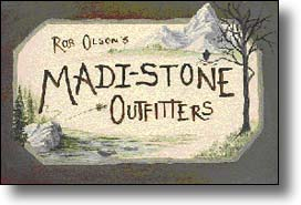 Madi-stone outfitters